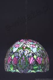 tiffany glass pendant lights 90 best louis comfort tiffany lamps images on pinterest ceilings