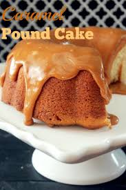 177 best pound cake recipes images on pinterest biscuits