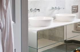 Cheap Fitted Bathroom Furniture by Bathroom Cabinetry