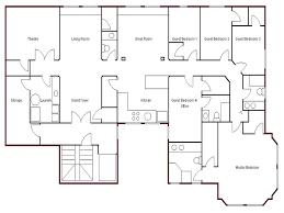 design floor plan free floor planner free lesmurs info