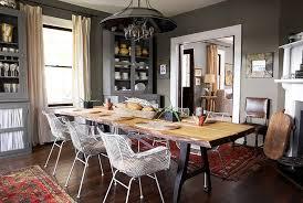 dining room decorating ideas createfullcircle com