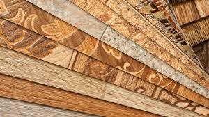 vinyl flooring warrensburg carpet installation hardwood