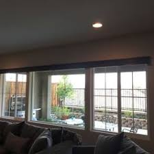 Budget Blinds Charleston Budget Blinds Of Pleasanton Dublin And Pleasanton Ca Us 94568