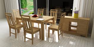 Dining Wood Chairs Wooden Dining Chairs Malaysia Rubberwood Furniture Manufacturer