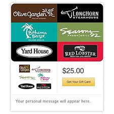darden restaurants gift cards darden configuration asin e mail delivery gift cards
