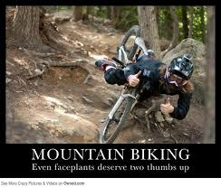 Bike Crash Meme - mountain bike crash memes memes pics 2018