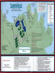 Baseball Map Lewisville Baseball Association U003e Fields