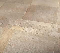 piastrelle e pavimenti piastrelle pavimenti rivestimenti ceramiche legnano cerro maggiore