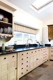 190 best english kitchens images on pinterest devol kitchens