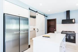 butler u0027s pantry kitchen renovations melbourne kitchen designs