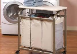 laundry folding tables 144854 inspirational laundry room folding