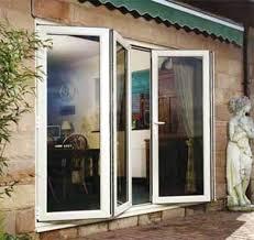 Bifolding Patio Doors Bi Fold Patio Doors Ilkley Marlin Windows Ilkley Bi Fold Patio