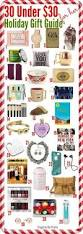 the best christmas gift ideas for women under 50 ashley brooke