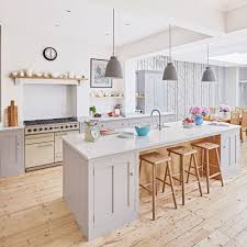 white kitchen cupboards and grey walls grey kitchen ideas 28 decor and design tips using shades