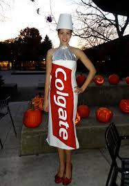 awesome costumes awesome costumes 2017 costumes ideas