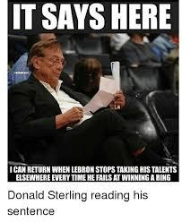 Smartass Memes - 25 best memes about smartass smartass memes