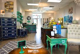 Home Decor Boutiques by Safety Harbor Business Spotlight Boutique 238