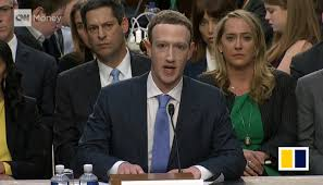 Congress Meme - the best internet memes from facebook ceo mark zuckerberg s congress
