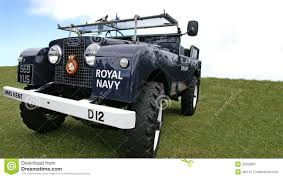 sas land rover landrover stock photos royalty free images