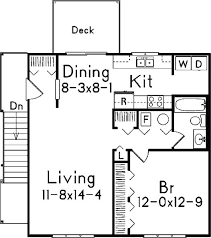 apartments over garages floor plan house plans above garage mellydia info mellydia info