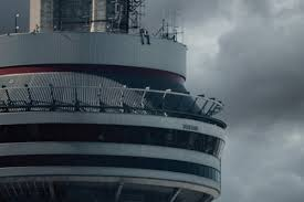 How High Is 150 Meters How Tall Is Drake A Scientific Investigation Based On Facts The