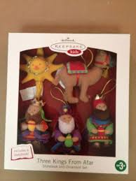 408 best nativity sets and crafts part 2 images on