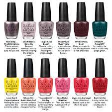 taupe less beach nail polish 15ml
