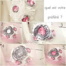 deco table rose et gris décoration chambre bebe parme et gris saint denis 2318