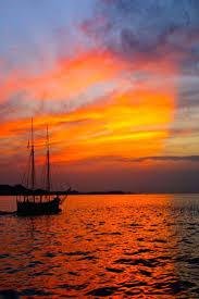 best 25 beautiful sunset ideas on pinterest sunset sunrise