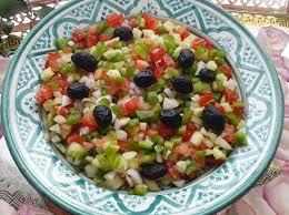 la cuisine marocaine restaurant marocain à essaouira la cuisine du riad samsli