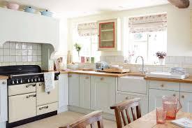 20 sleek cottage kitchens ideas myonehouse net