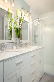 bathroom storage bathroom vanity mirror with led lights find