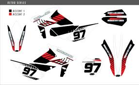 custom motocross jersey printing products archive bikegraphix