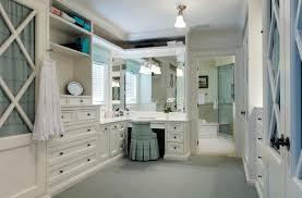 Dressing Room Mirror Lights Dressing Room Mirror Lights Diy Decorin