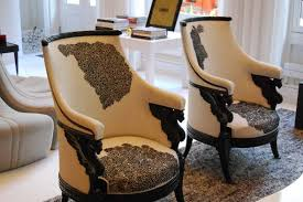 Home Decor Chairs Baroque Mirror And Console Seat Of Power Pinterest Baroque