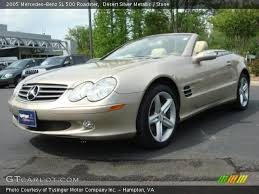 2004 mercedes sl55 amg specs mercedes 2004 mercedes sl55 amg specs 19s 20s car and autos