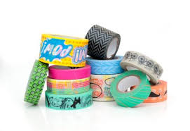 what is washi tape scotch expressions washi tape