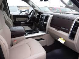 Dodge Ram 4x4 - 2017 new ram 3500 laramie 4x4 mega cab 6 u00274