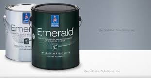 Interior Paint Review Sherwin Williams Emerald Interior Paint Reviews Painters