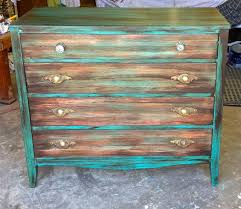 55 best armoire chester drawers chest restored images on