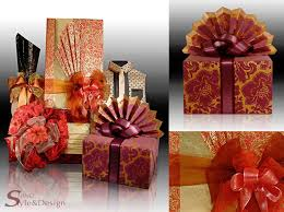 wedding gift japanese wrap your christmas gifts the japanese way and impress your family
