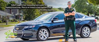 Car Rentals In Port St Lucie Gilbert Chevrolet New And Used Car Dealer Serving Okeechobee