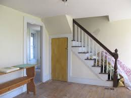 stairs in house stairs in residential homes google search image