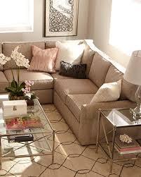 Shop Living Room Sets Ethan Allen Living Room Sets Coma Frique Studio 7f04bbd1776b