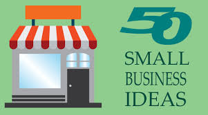 25 best new business ideas in india with low medium investment