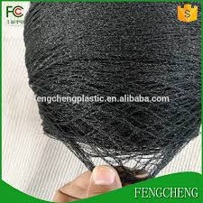 bird netting bird netting suppliers and manufacturers at alibaba com