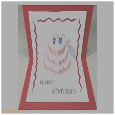 greeting cards unique pop out greeting cards pop out greeting
