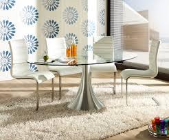 Kritiken Esszimmer Coburg Glastisch Deluxe Transparent 180x120 Cm Aluminium Glas Esstisch Ebay