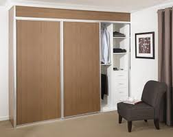 wall wardrobe design design ideas to organize your bedroom