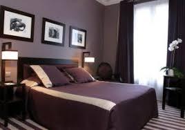 de quelle couleur peindre une chambre image d une chambre quelle couleur pour coucher maison avec quelle